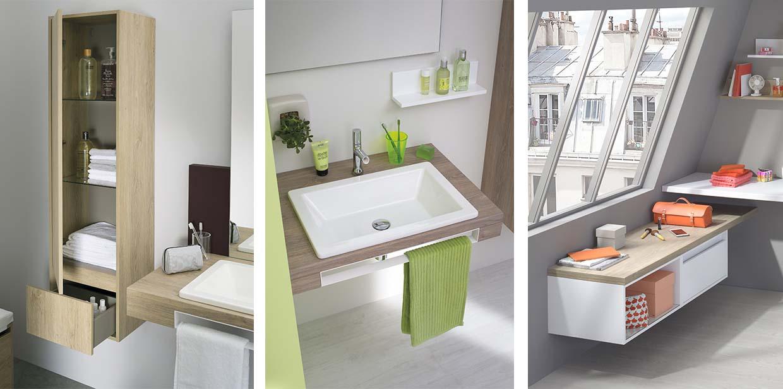 sanijura barrierefreie badezimmerm bel. Black Bedroom Furniture Sets. Home Design Ideas