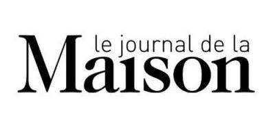Logo de jlm